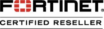 partner_fortinet