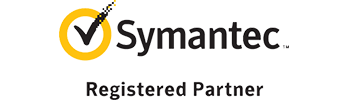 partner_symantec